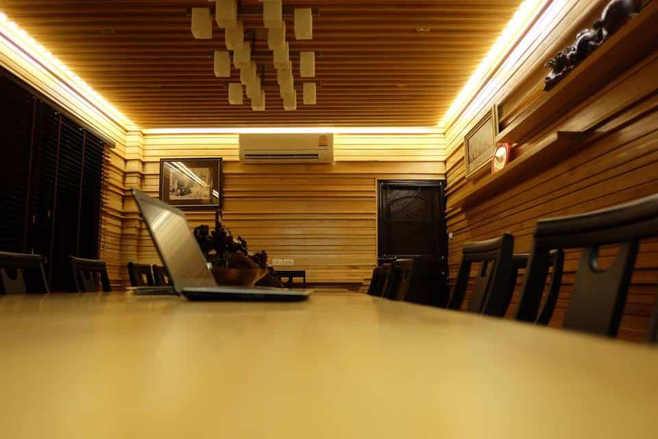 บ้านพักไม้ฮิโนกิ ที่โกดัง จ.หนองคาย